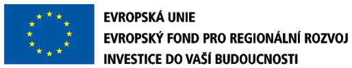eu_paticka_mala