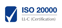 logo_ISO_20000