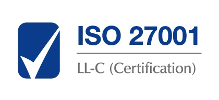 logo_ISO_27001