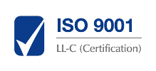logo_ISO_9001